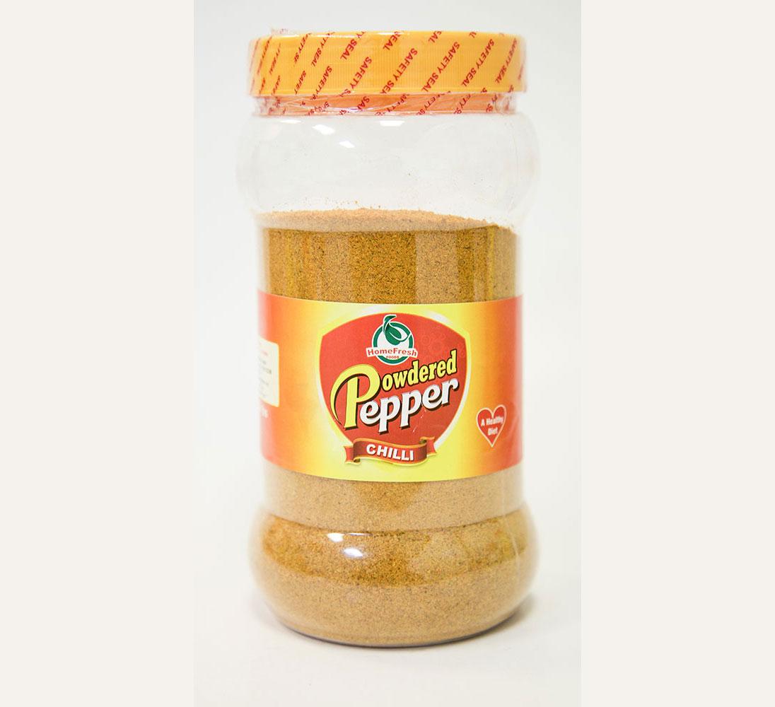 Homefresh Chilli Pepper g
