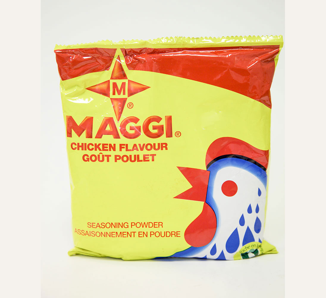 Maggi Seasoning Powder Chicken Flavor