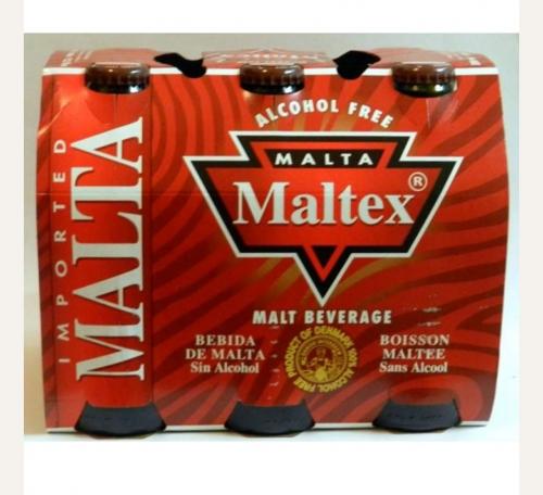 Malta Maltex multi